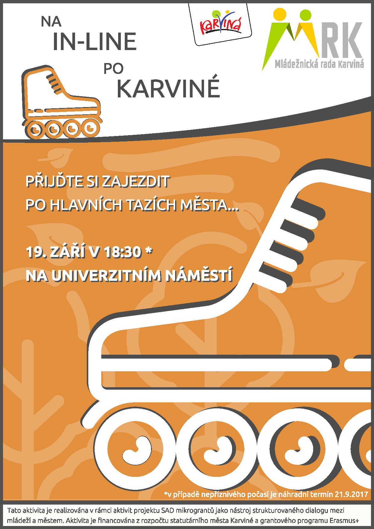 1046-na-in-line-po-karvine.jpg