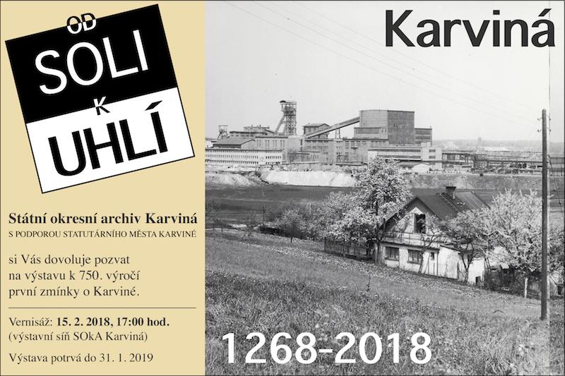 1493-soka-vystava-od-soli-k-uhli.jpg