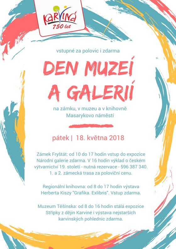 1982-den-muzei-a-galerii-2018.png