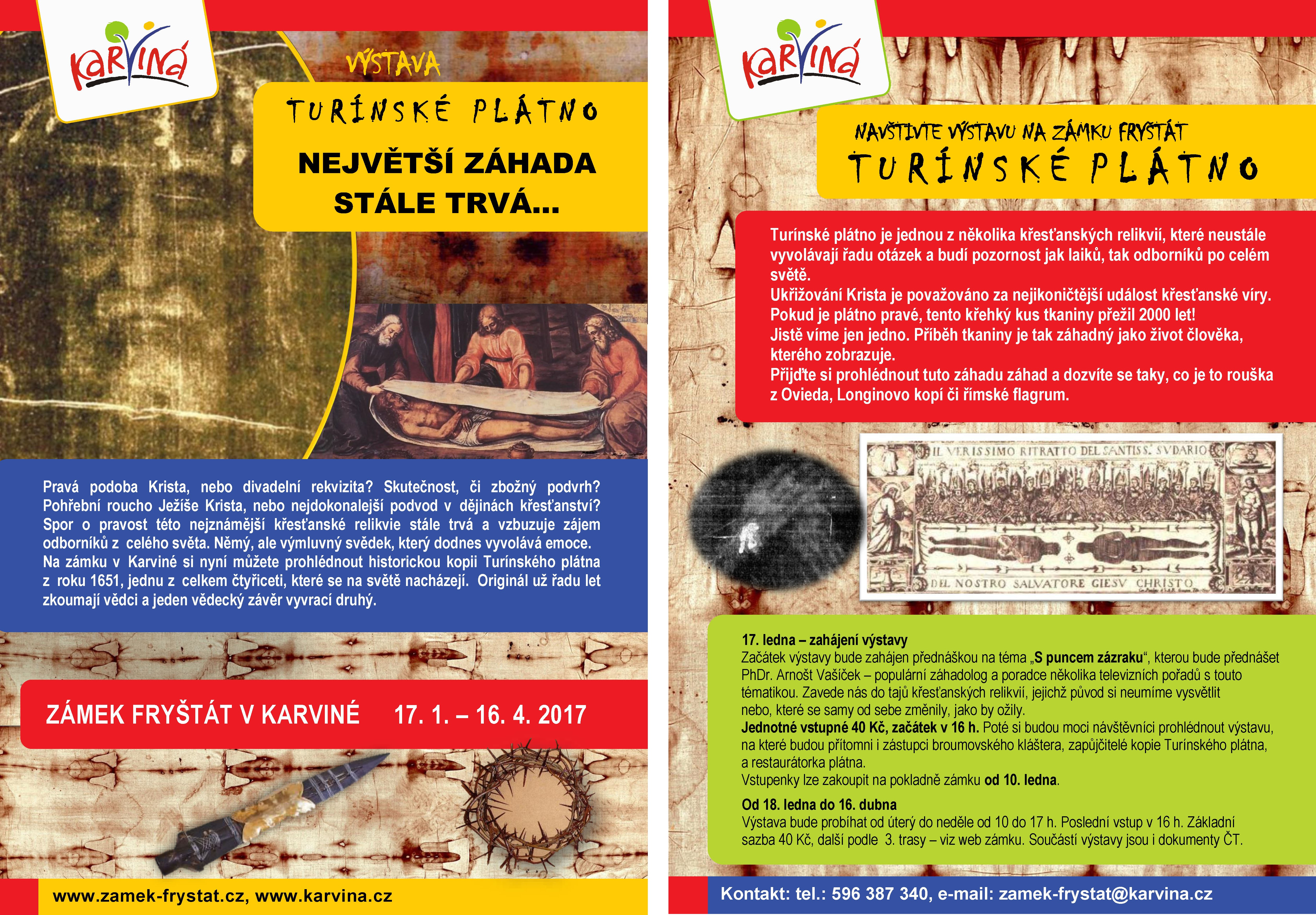 210-vystava-turinske-platno-finalni-stranka-1-kopie.jpg