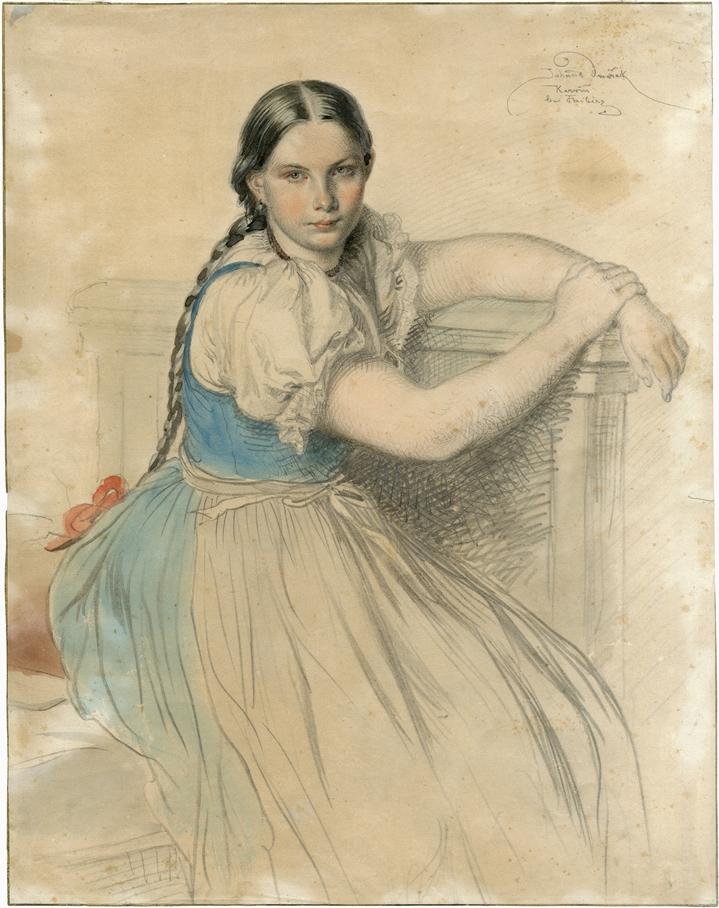 2197-johanka-dvorakova-z-karvine-autor-akvarelu-josef-manes.jpg
