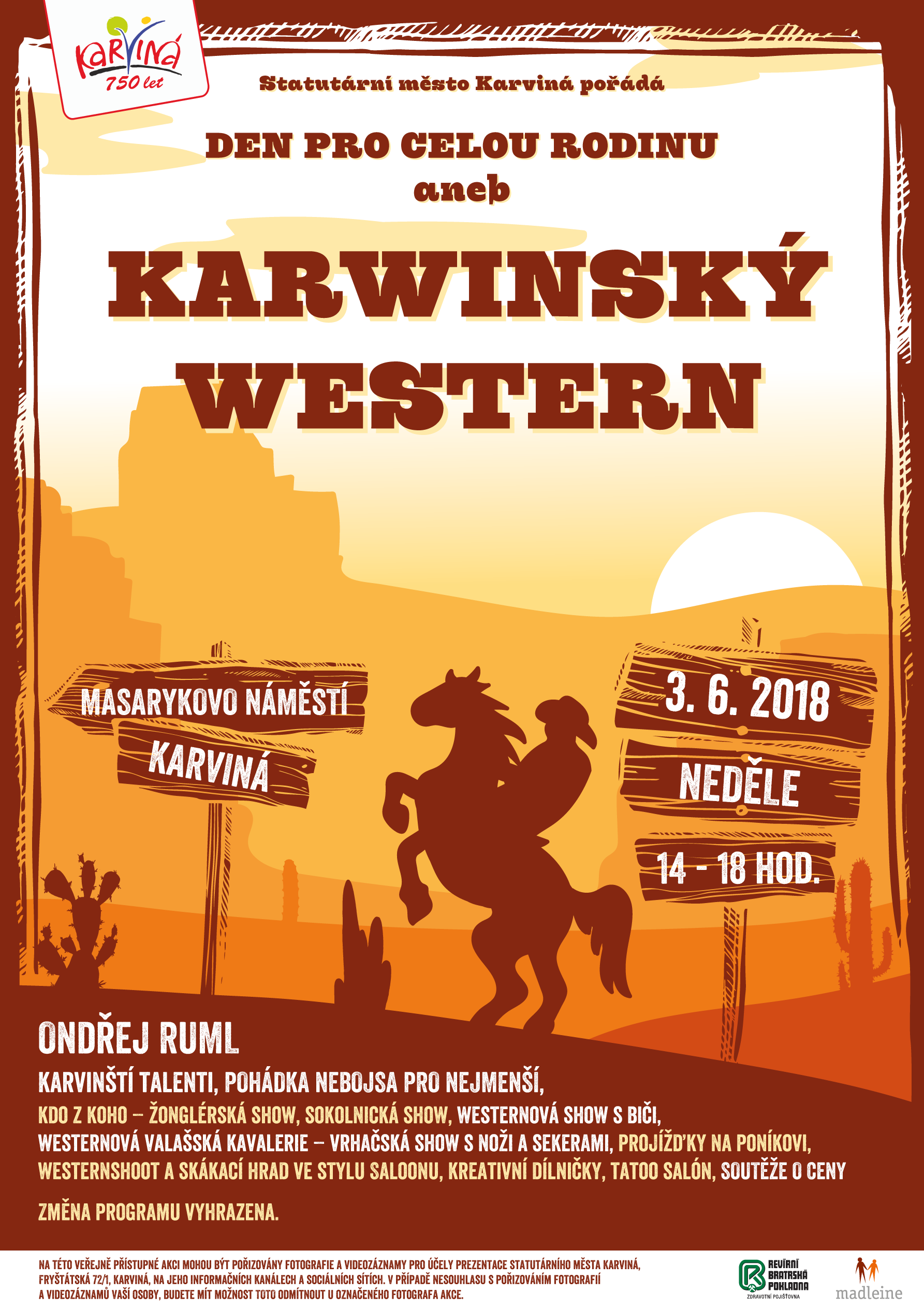 2198-den-pro-celou-rodinu-aneb-karwinsky-western.png