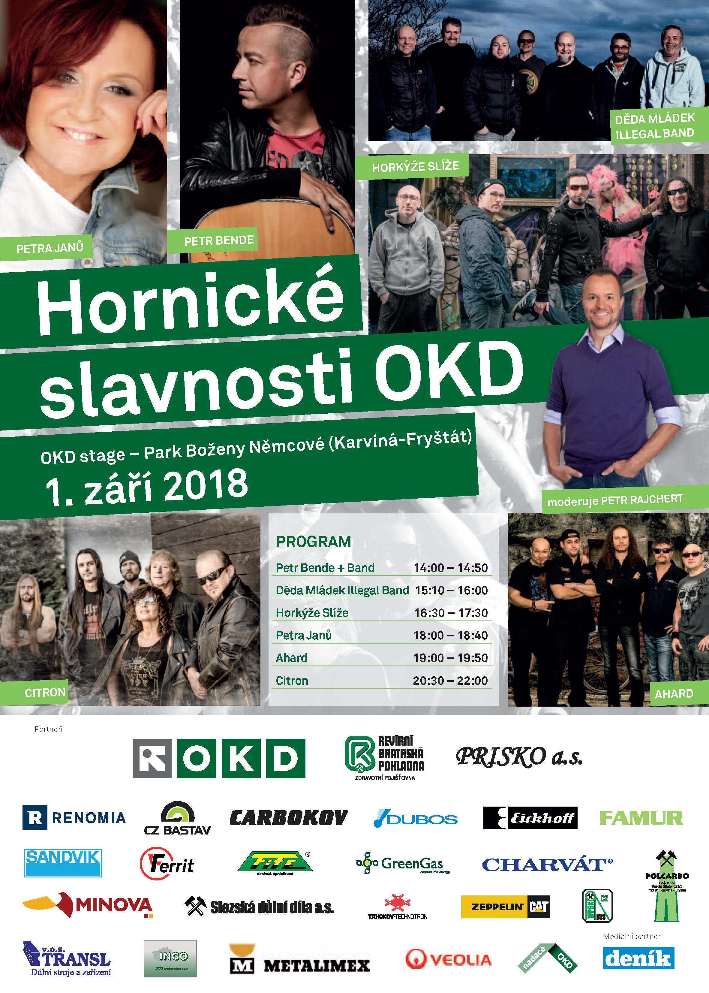 2350-hornicke-slavnosti-2018-plakat-100x140.jpg