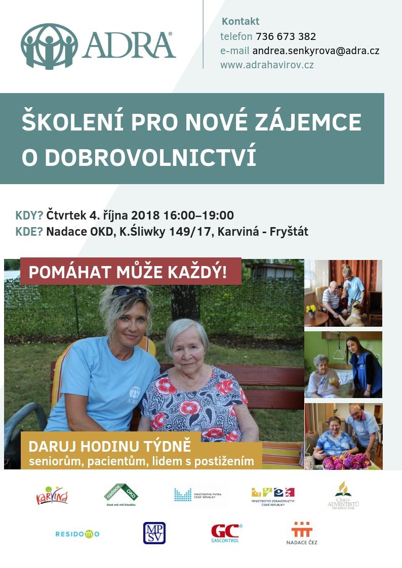 2555-plakat-skoleni-adra-4-10-2018.jpg