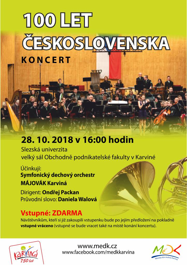 2568-majovak-koncert-28-10-2018-plakat.png