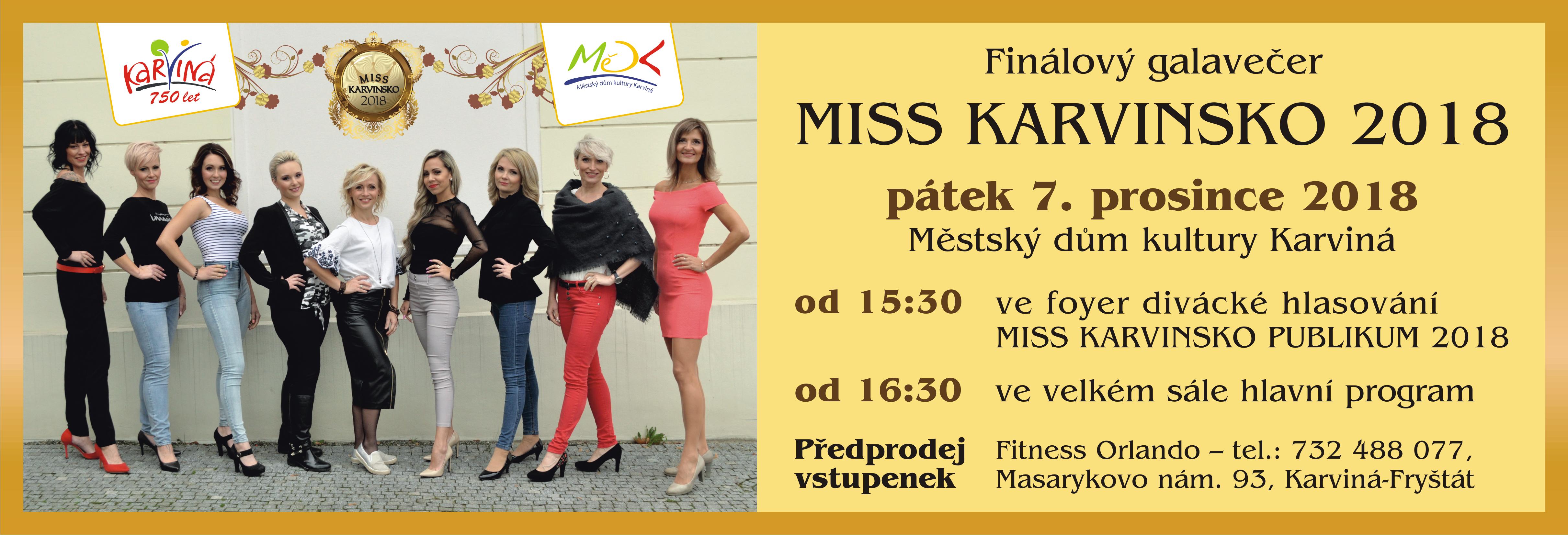 2887-inzerat-kz-miss-karvinsko-2018.png