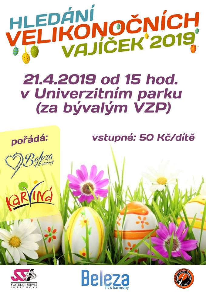 3416-hledani-velikonocnich-vajicek-2019.jpg