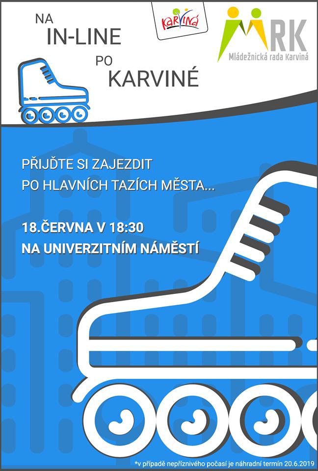 3586-na-in-line-po-karvine-cerven2019.png