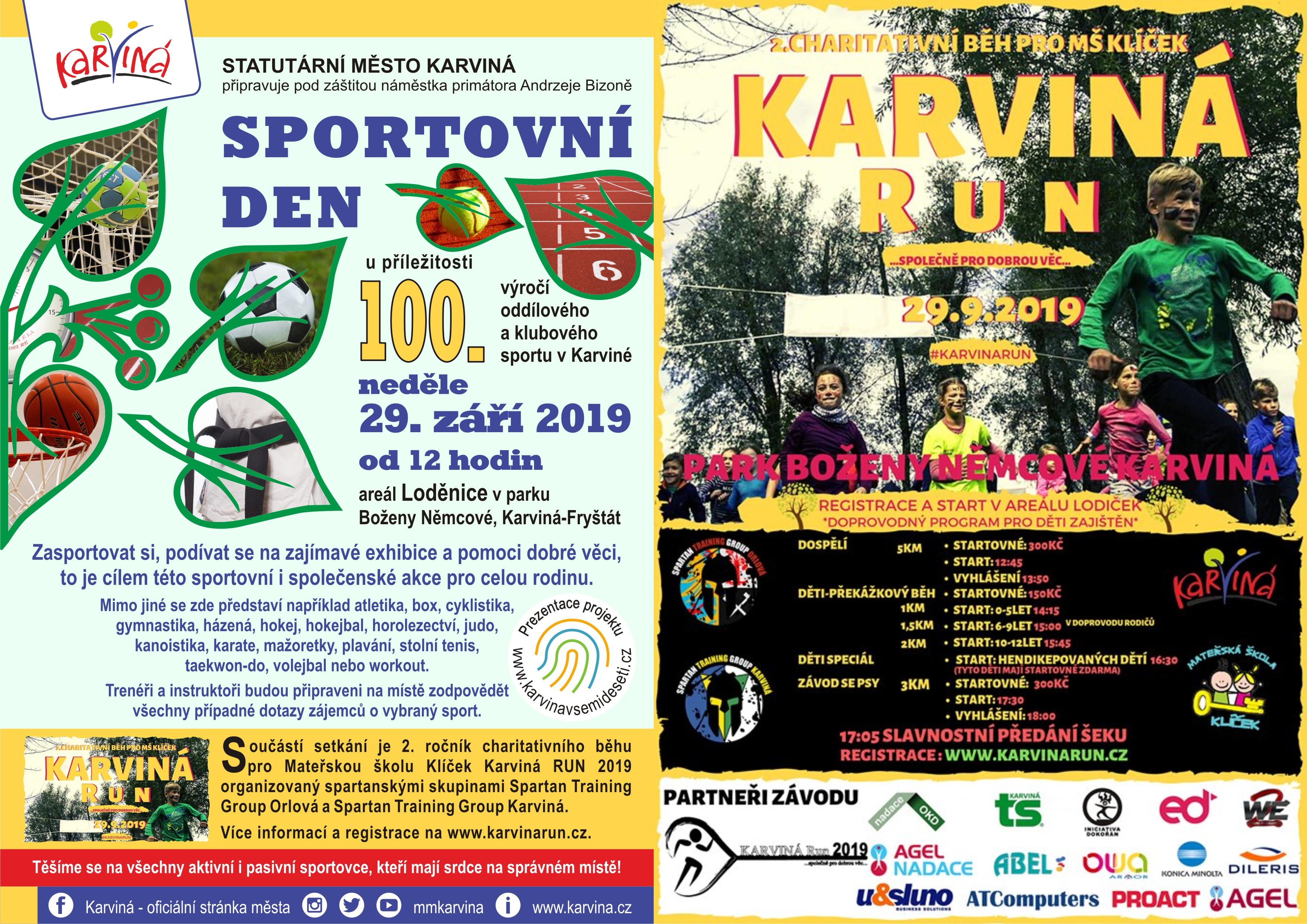 3780-sportovni-den-2019-jmenovite-kalendar.jpg