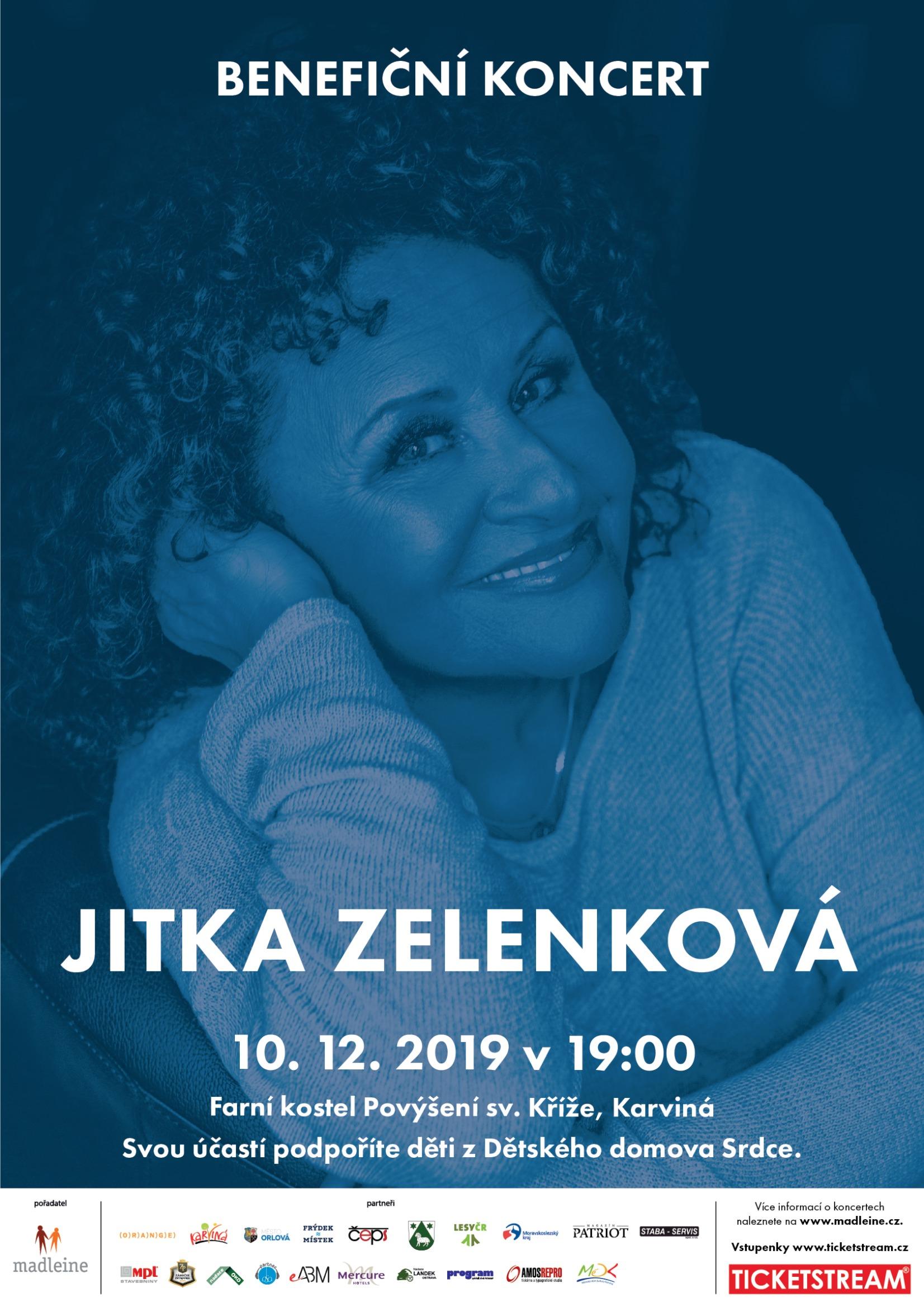 3938-zelenkova-10-12-charita.jpg