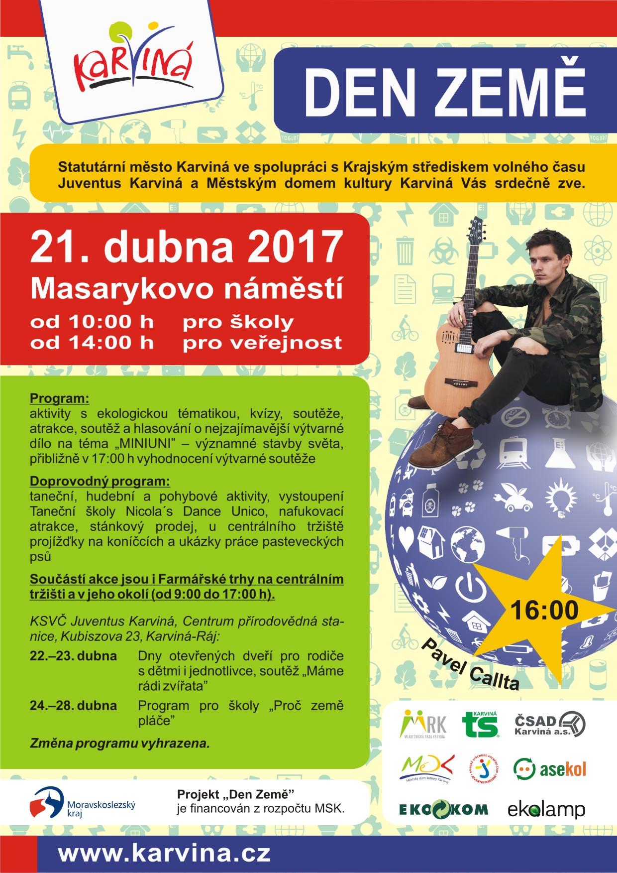 425-dz-2017-publicita-msk-web-a-e-mail.jpg