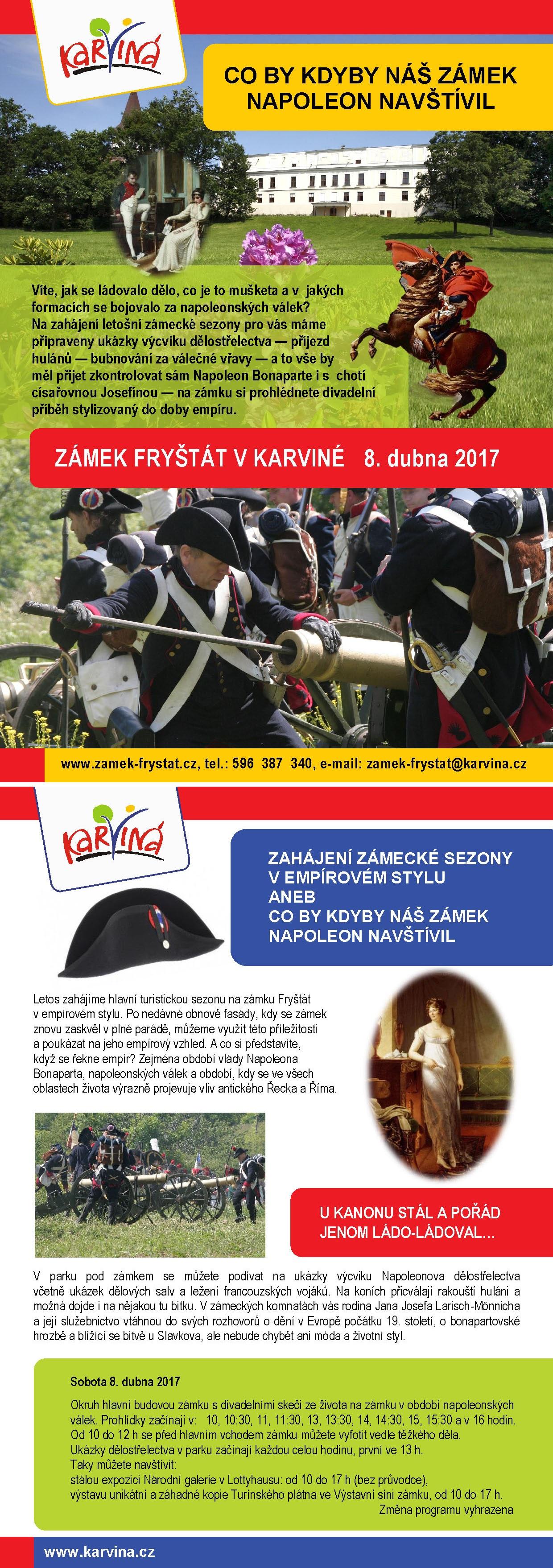 426-zahajeni-zamecke-sezony-2017-poradac-stranka-1.jpg
