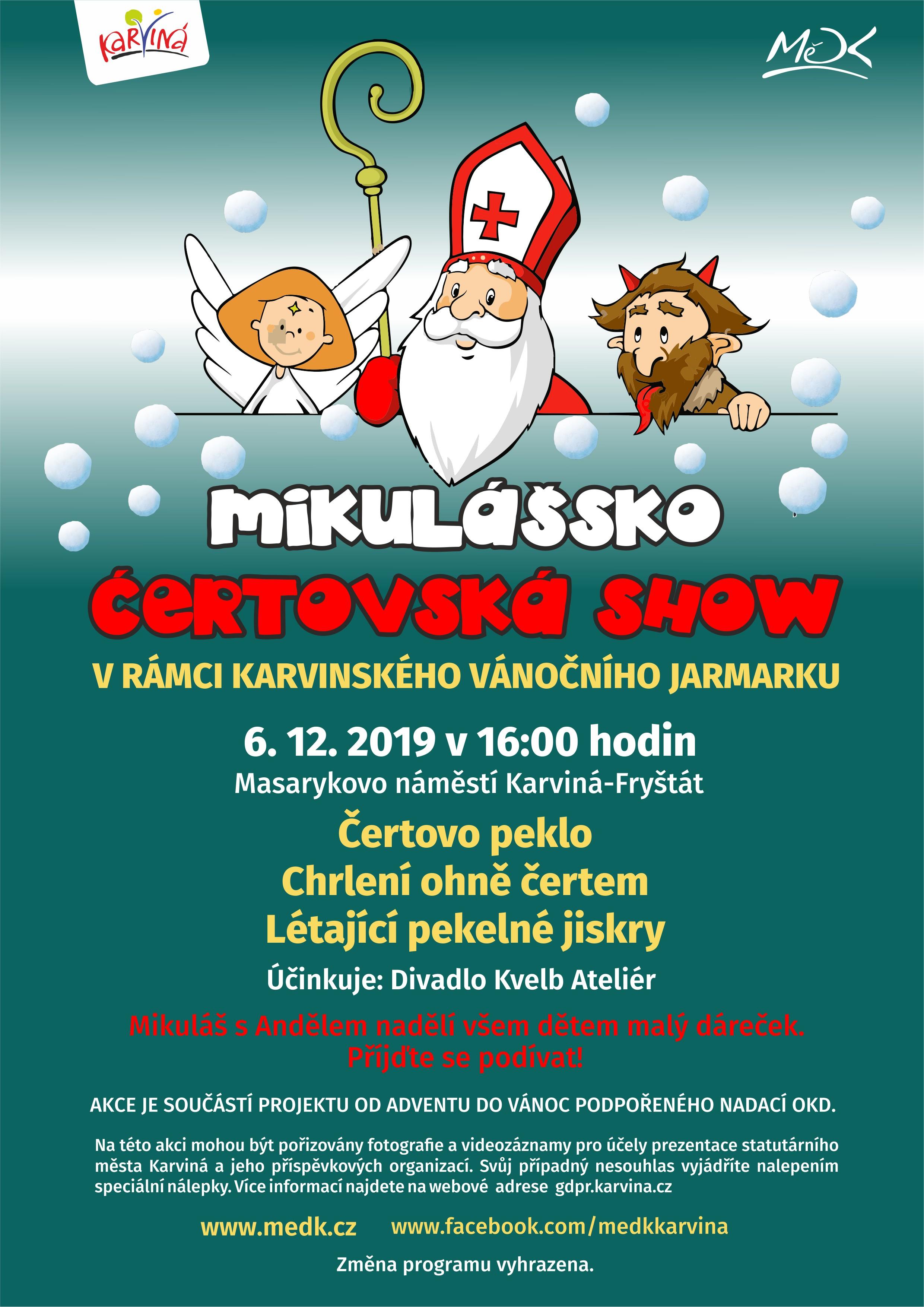4289-mikulasskocertovska-show.jpg