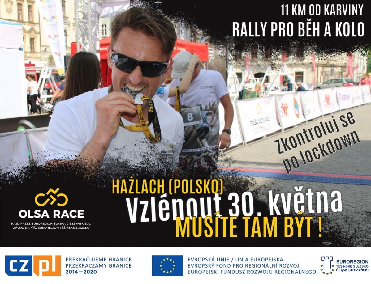 4945-olza-race-2021.jpg