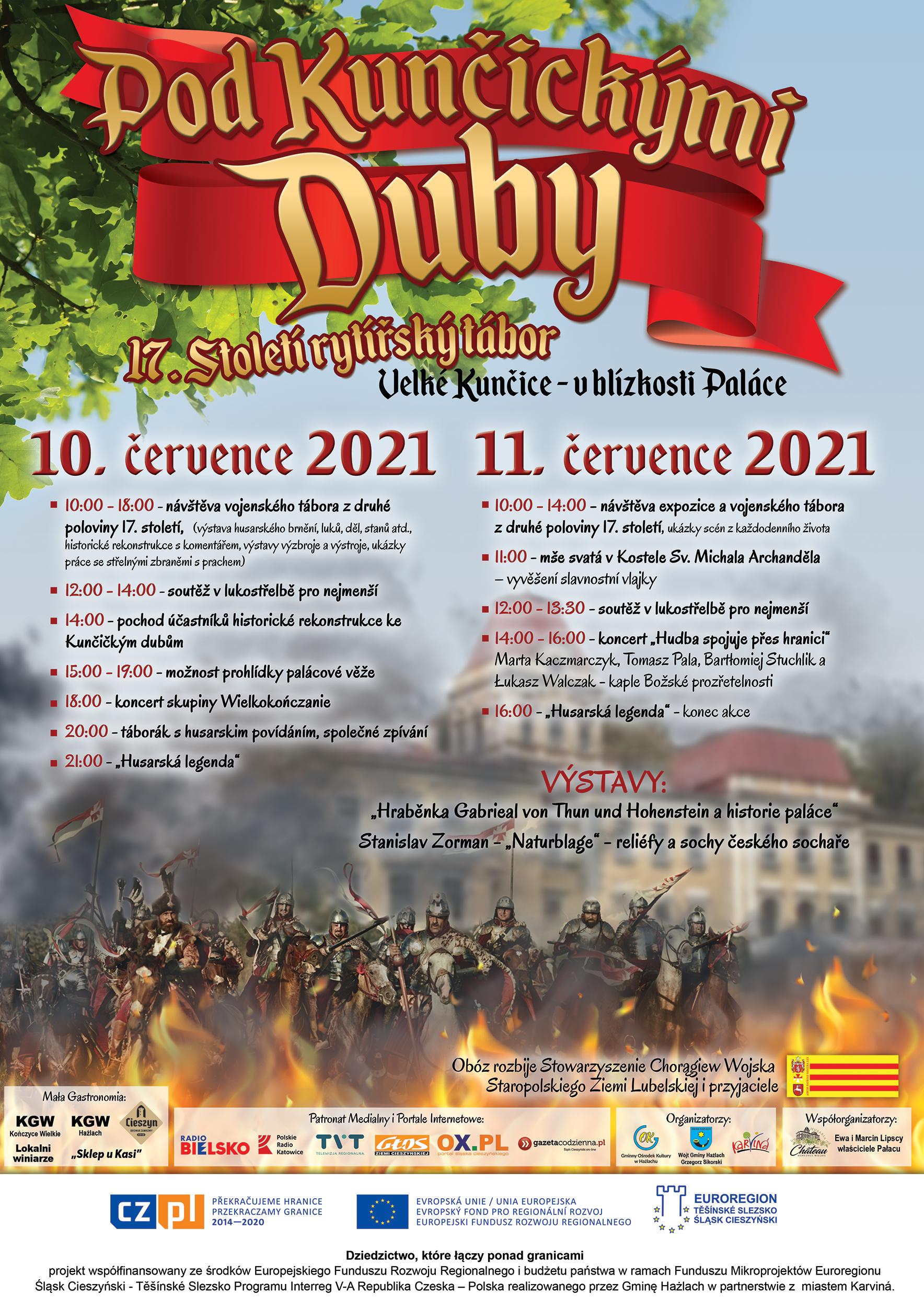 4997-plakat-a3-czeski.png