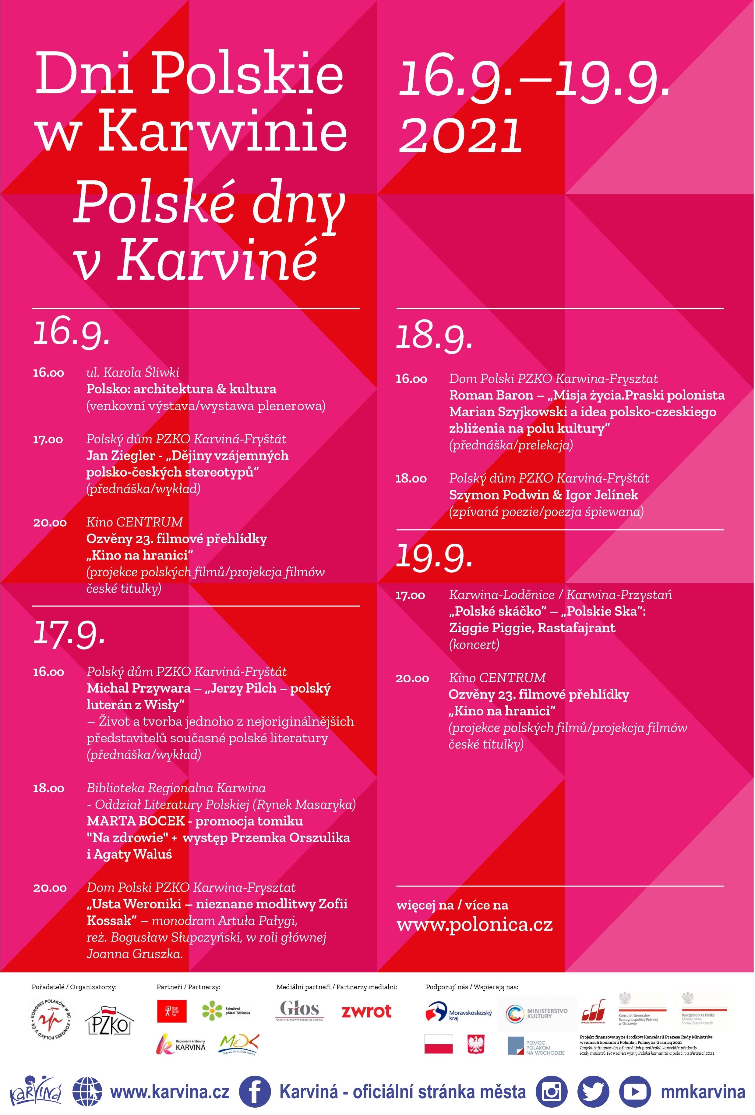5041-fb-polske-dny-celek.jpg