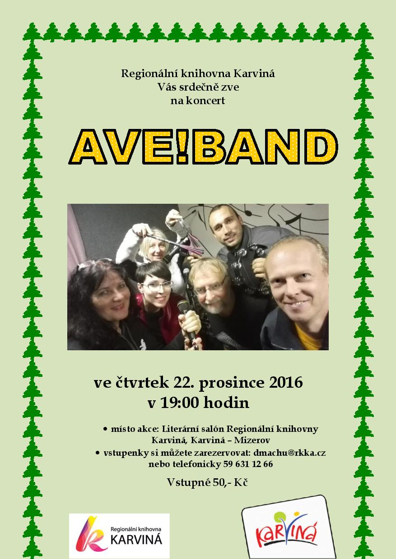 76-koncert-ave-band.jpg