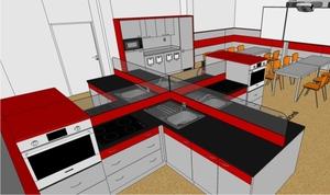 vizualizace_Atris_-_reko_cvič.kuchyň_U_Studny_2.jpg