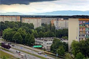 Jastrzębie-Zdrój_2_foto-www.jastrzebie.pl.jpg
