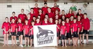 Kosatky (8)