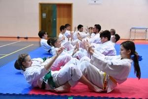 Karate (5)
