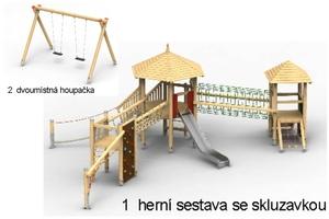 1.3_Borovského_ukázka (HRAS)