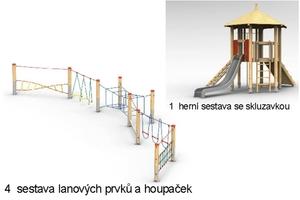 4.3_Těšínská_ukázka (HRAS)