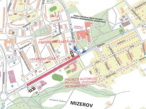 První etapa_reko_ul_Žižkovy_provizorní_zastávky_MHD.png