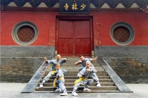 Shaolin_6