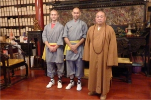Shaolin_2