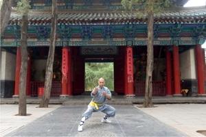 Shaolin_3