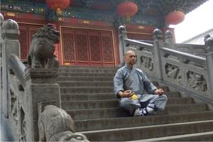 Shaolin_4