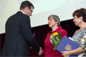 04-Ocenění v sociálních službách - Eva Hellerová