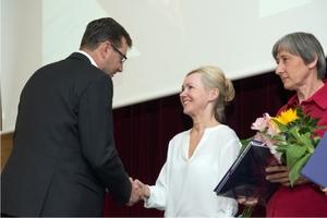 05-Ocenění v sociálních službách - Roxana Miczková