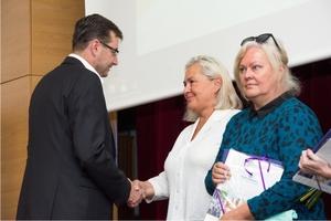 07-Ocenění v sociálních službách - Mgr. Hana Pierzchalová