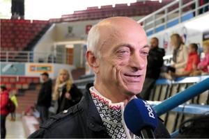 2_Karvinský kahanec 2018 - Stanislav Židek