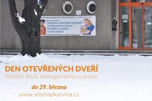 8_SOŠMaP_29-3-2019