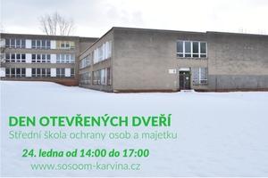 7_SŠOOM_24-1-2019