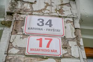 Tri_domy (6 of 12)