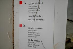 Tri_domy (11 of 12)