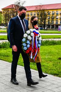 2_generální konzul Ruské federace v Brně Alexandr Kalačev.jpg