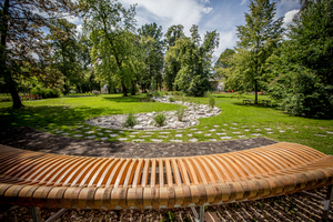 Univerzitní park v Karviné-Fryštátě.jpg