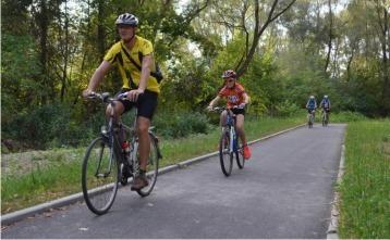 perex_cykliste.jpg