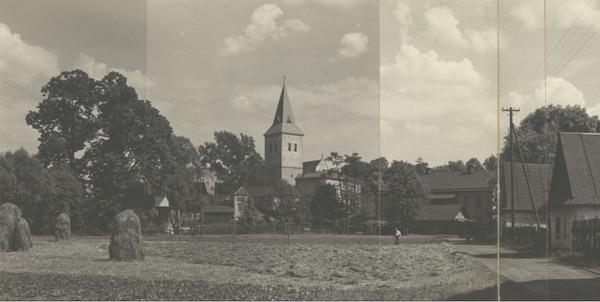 Centrum11_1956.png