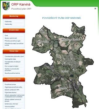 Povodňový plán ORP Karviná.jpg