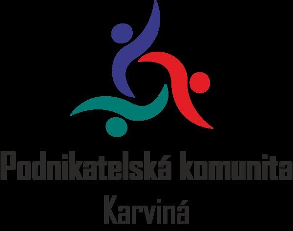 PKK logo (2).png