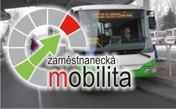 perex_zaměstnanecká mobilita.jpg