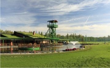 perex_Golf-Resort-Lipiny.jpg