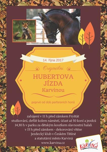 Hubertova jízda Karvinou_tisk_aktual.jpg
