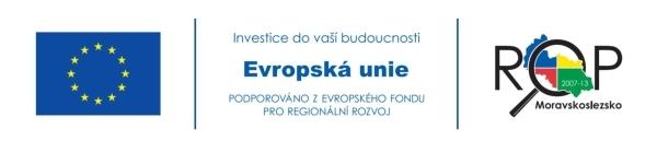 ROP_logo.jpg